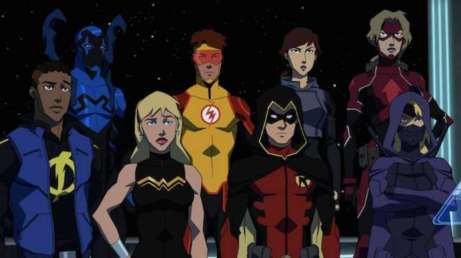 young-justice-outsiders-1118769-1280x0