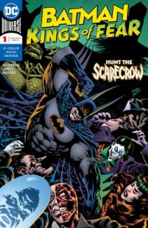 Batman_Kings_of_Fear_1