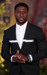 rs_634x1024-181206122939-634-kevin-hart-serious-me-12618