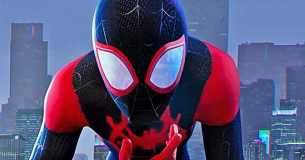 Spider-Man-Animated-Movie-Why-Different-Liev-Schreiber