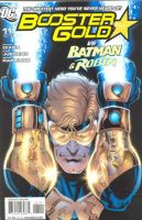 Booster_Gold_Vol_2_11