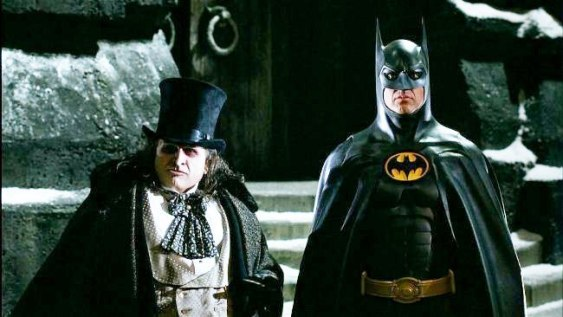 batman-returns-questions