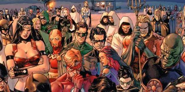 heroes-in-crisis-suspect-list-cover-1136119