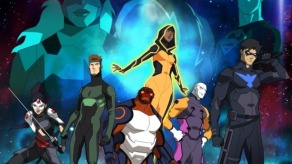 young-justice-season-3-release-date-news-cast-outsiders-dc-universe