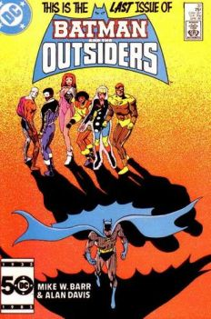 Batman_and_the_Outsiders_Vol_1_32