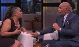 monique-and-steve-harvey-screen-shot1