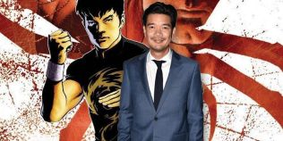 shang-chi-marvel-studios-director-Destin-Daniel-Cretton