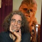 actor-peter-mayhew-appears-in-the-walk-of-fame-at-news-photo-531560317-1556913811