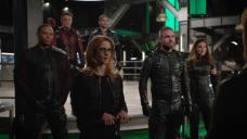 arrow-season-7-episode-22-review-you-have-saved-this-city