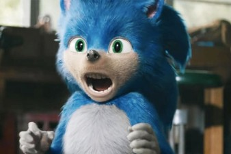 sonic-the-hedgehog-will-be-fixed-01