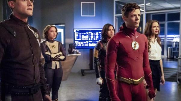 the-flash-season-5-episode-2-review-blocked