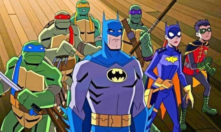 Batman-vs-Teenage-Mutant-Ninja-Turtles2