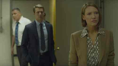 OPR-Mindhunter-season-2-1