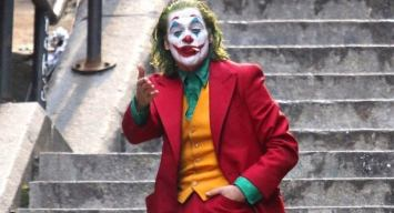 joker-new-movie